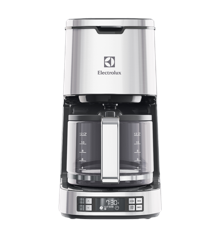 ​Electrolux - EKF7800 Coffee maker