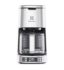 Electrolux EKF7800 Kaffemaskine