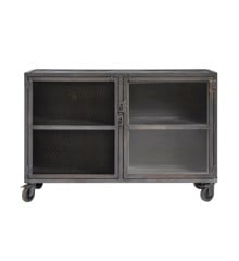 Muubs - Drinks Cabinet 21 (8270000021)