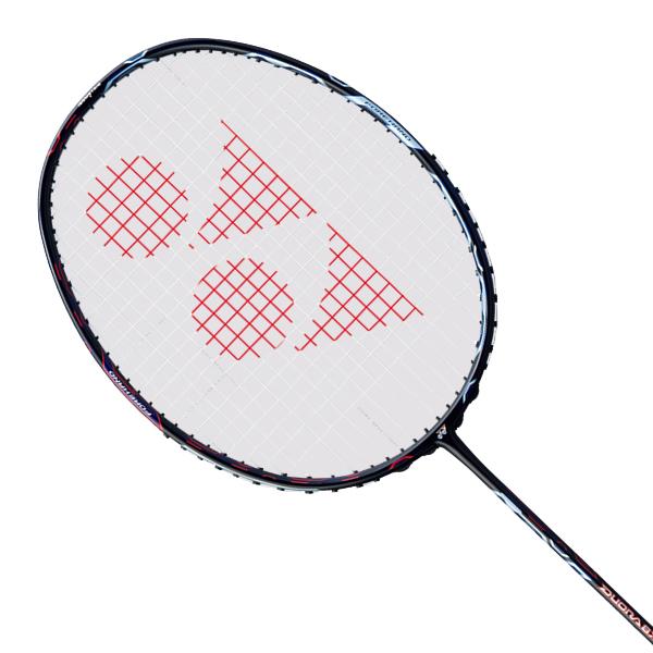Yonex - DUORA 8XP Badminton Racket  G4