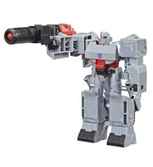 Transformers Cyberverse - Action Attackers: 1-Step Changer Megatron (E3643)