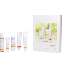 Dr. Hauschka - Favourites Trial Kit