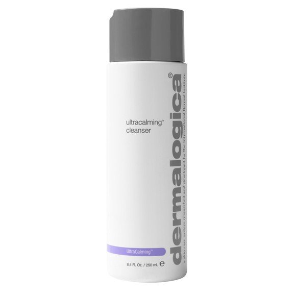 dermalogica - UltraCalming Cleanser 250 ml