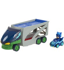 PJ Masks - PJ Transporter (10-95675)