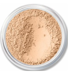 bareMinerals - Matte Foundation SPF 15 - 09 Light Beige