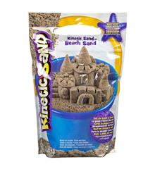 Kinetic Sand - Beach Sand (6028363)