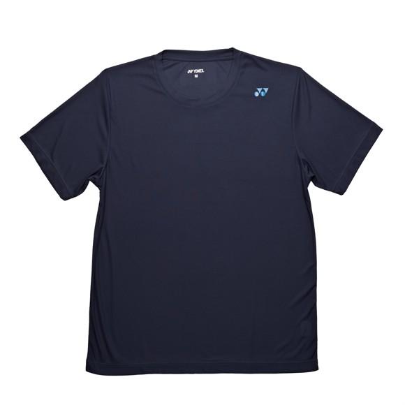 Yonex - Milas Mens Shirt