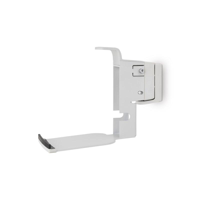 Flexson - Wall Mount For Sonos PLAY:5 Gen2 (White)