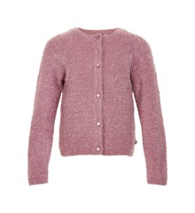 MINYMO - Cardigan Boulce Knit