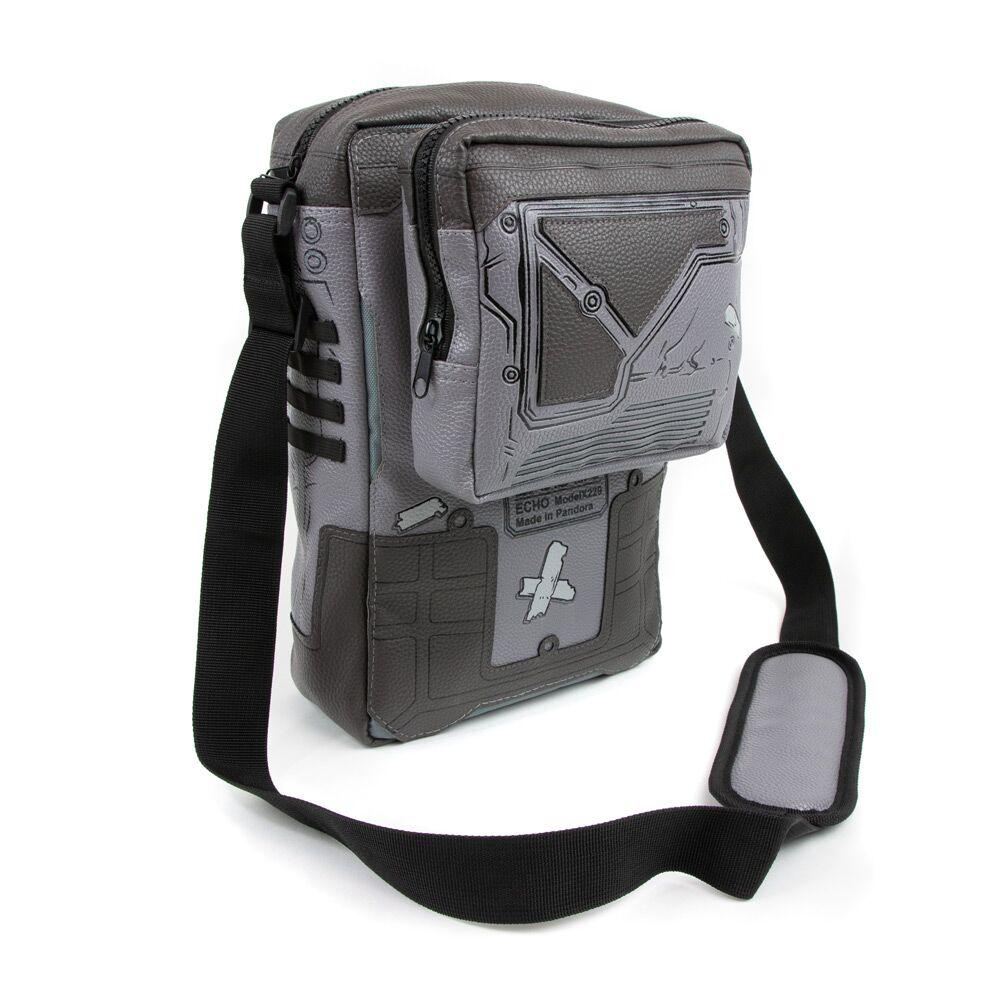 Borderlands 3 ECHO Device Messenger Bag