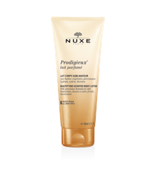 Nuxe - Prodigieuse Bodylotion 200 ml