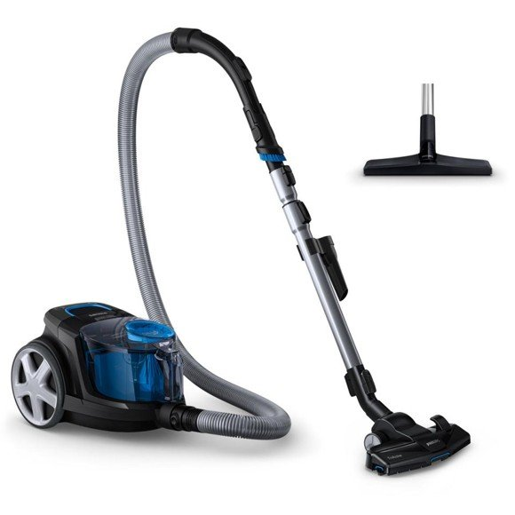 Philips - Bagless Vacuum Cleaner FC9331/09