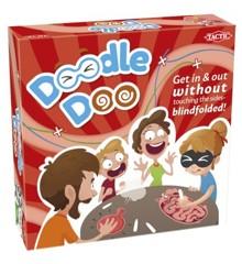 Tactic - Doodle doo (55798)