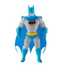 Stretch - Batman 30cm