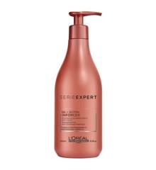 L'Oreal Professionnel - Inforcer Shampoo 500 ml