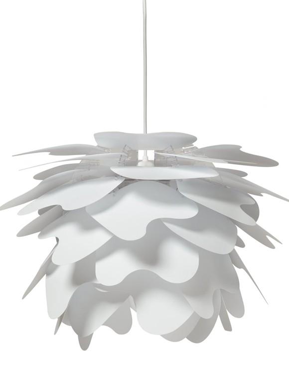 Dyberg-Larsen - Illumin Ø 45 cm Lampe - Cumulus