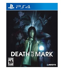 Death Mark (Import)