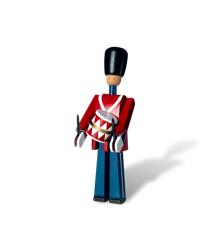 Kay Bojesen - Garder Trommeslager Small (39024)