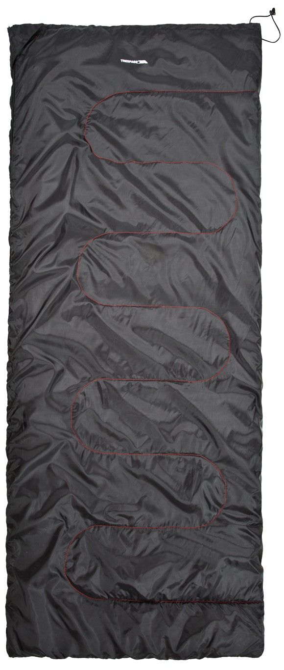 Trespass - Envelop Sleeping Bag