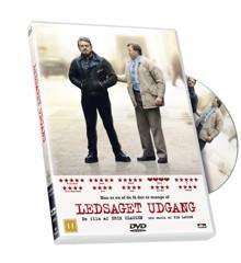Ledsaget udgang - DVD