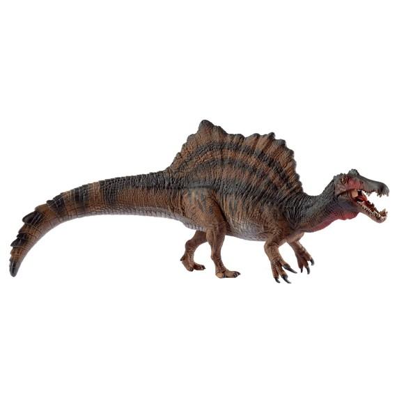 Schleich - Spinosaurus (15009)