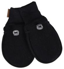 Mikk-line - Wool Mittens