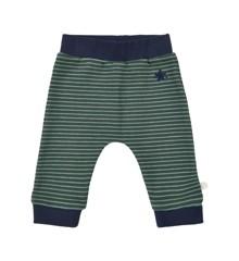MINYMO - Pants w. YD Stripes