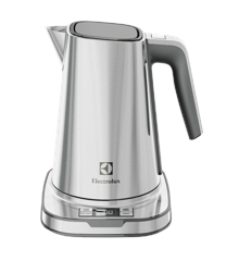 Electrolux - EEWA7800 kettle 1.7 Liters
