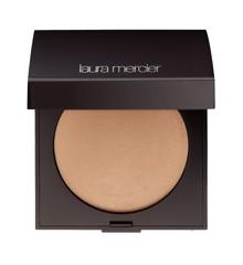 Laura Mercier - Matte Radiance Baked Powder - Bronze 02