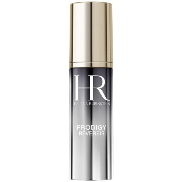 Helena Rubinstein - Prodigy Reversis Eye Serum 15 ml