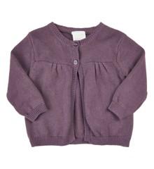 MINYMO - Knit Cardigan