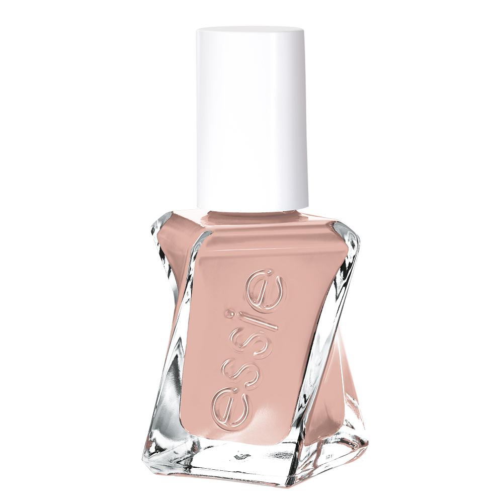 Essie - Gel Couture Neglelak - 30 Sew Me