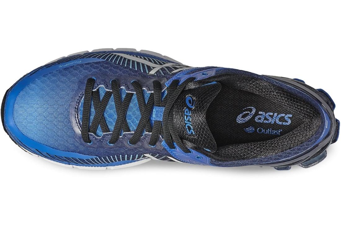Kaufe Asics Gel Kinsei 6 T644N 4200, Mens, Blue, running shoes