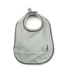 Elodie Details - Eating Bib - Mineral Green