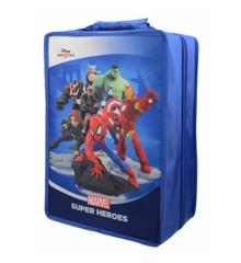 Disney Infinity 2.0: Marvel Armour Bag