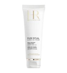 Helena Rubinstein - Pure Ritual Care-In-Foam Cleanser 125 ml
