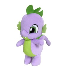 My Little Pony - 25 cm Soft Plush - Spike the Dragon (B1819)