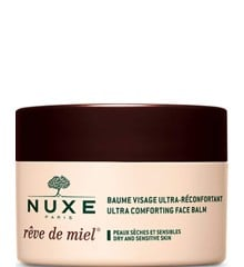 Nuxe - Reve de Miel Ultra Comforting Face Balm 50 ml