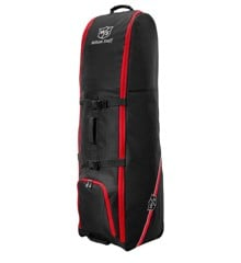 Wilson Staff - Wheeled Travel Cover