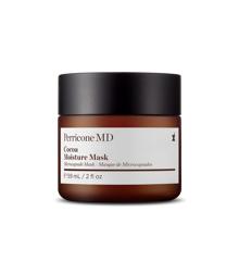 Perricone MD - Cocoa Moisture Mask 59 ml