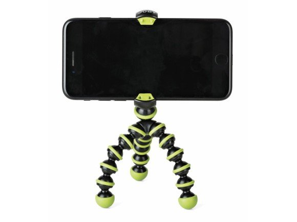JOBY - Gorillapod Mobile Mini