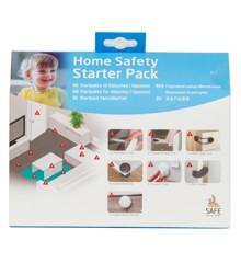 Babytrold - Home Safety Startpakke