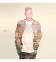 Noah - 1988 - CD