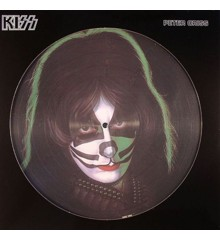 Kiss - Peter Criss - Vinyl