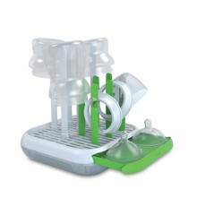 Chicco - Drying Rack for Bottles