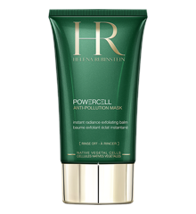 ​Helena Rubinstein - Powercell Anti-Pollution Mask 100 ml