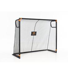 Outsiders - Soccer Goal - 213 x 80 x 175 cm