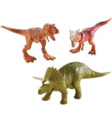 Jurassic World - Mini Dino Pack 2 (FPN84)
