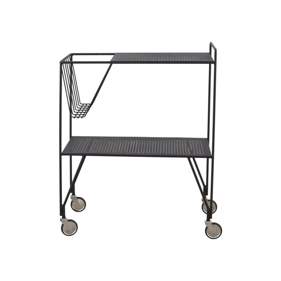House Doctor - Use Table (PJ0100)