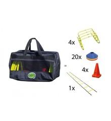 AXI - Sports Bag 401 (A030.416.00)